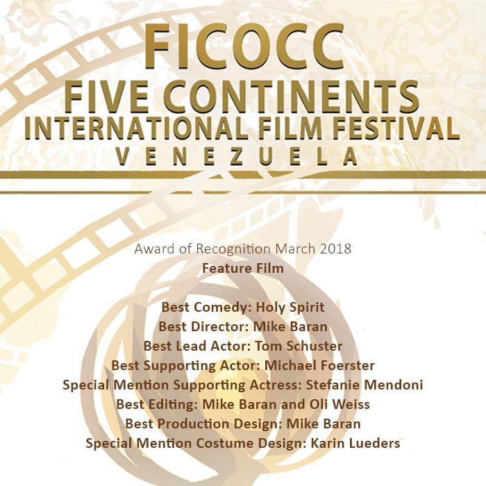 ficocc-awards