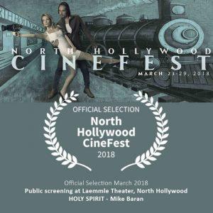 noho-cinefest-selection