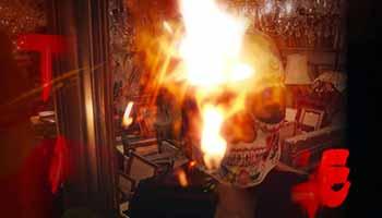 totenkopf-brennt-350x200