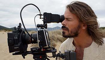 wueste-tom-kamera-350x200