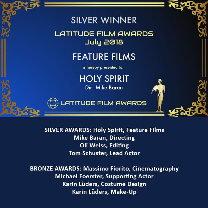 latitude-awards