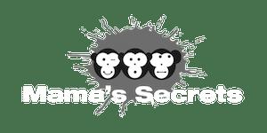 mamas-secrets-sw-300
