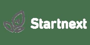 startnext-logo-sw-300