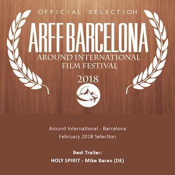 arff-barcelona-selection 350