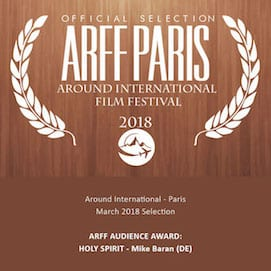 arff-paris-award-271