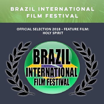 brazil-international-selection 350