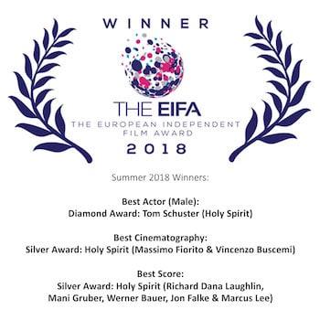 eifa-awards 350
