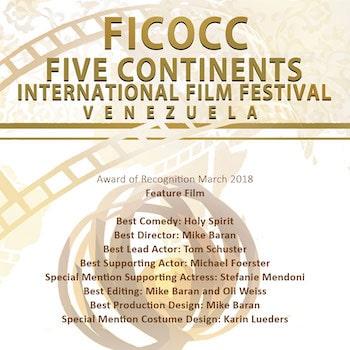 ficocc-awards 350