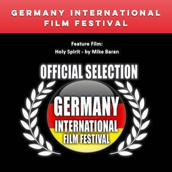 germany-international-selection 350