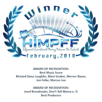 himpff-awards 350