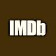 imdb-sepia-80