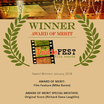 indiefest-awards 350e