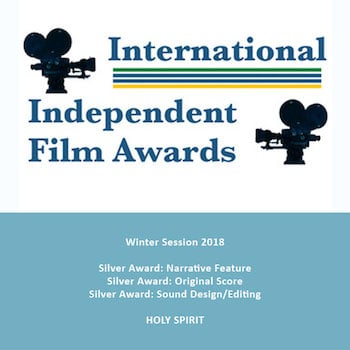 int-independent-awards 350