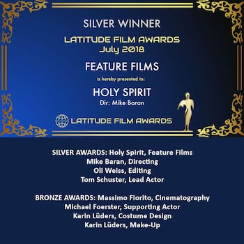 latitude-awards 350