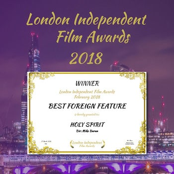 london-independent-awards 350