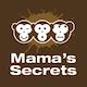 mamas-secrets-sepia-2z-80