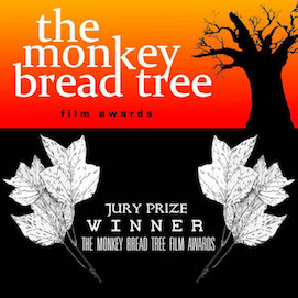 monkeybread-awards-271