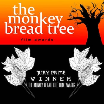 monkeybread-awards 350