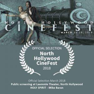 noho-cinefest-selection 350