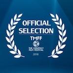 tmff-selection-148