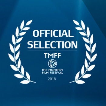 tmff-selection 350