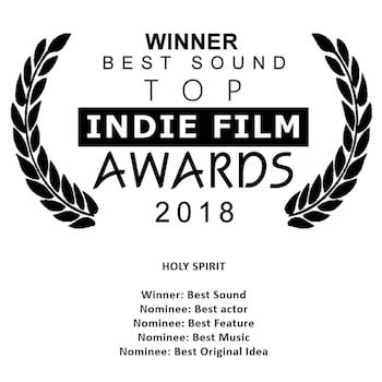 top-indie-awards 350