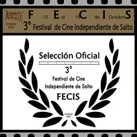 salto-independent-ff-selection-271
