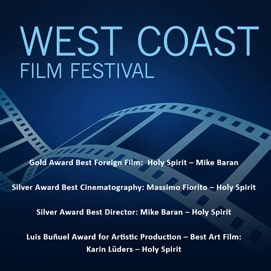 west-coast-ff-awards-271