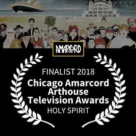 amarcord-finalist-271
