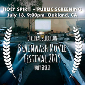 Brainwash-official-selection-271