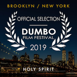 Dumbo-FF-New-York-Selection-271