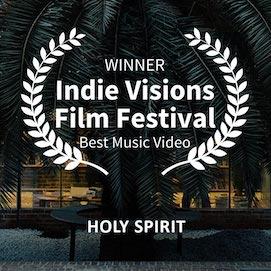 Indie Visions-winner-271
