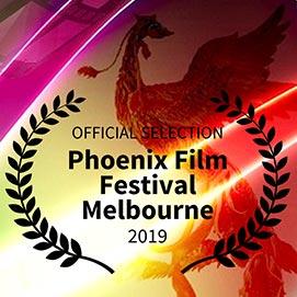 Phoenix Film Festival Melbourne