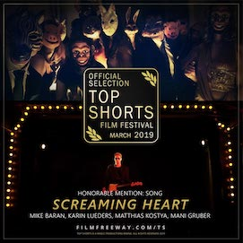 Top Shorts-official selection-271