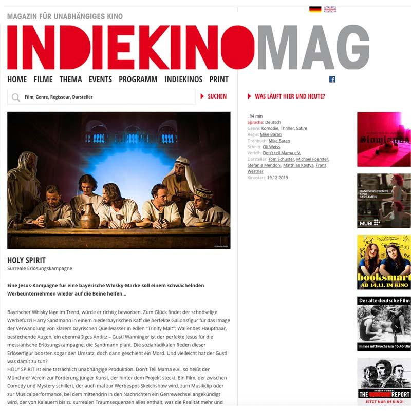 Indiemag-Artikel-klein